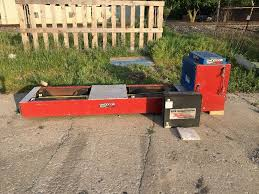 Used Flow Bench For Sale Dynamometer Ebay Motors Ebay