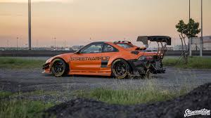 stance toyota stancenation car vehicle stance toyota toyota mr2 wallpapers