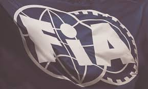 si e auto groupe 2 3 pas cher fia announces motor sport council decisions federation