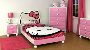dream furniture barbie bedroom furniture video dailymotion