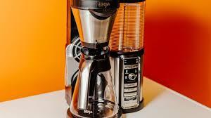 clean light on ninja coffee bar ninja coffee bar review ninja coffee maker offers many ways to brew