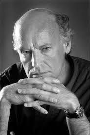 eduardo galeano a writer whose vision embraced the globe san