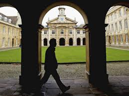 getting into oxbridge 7 things students wish they u0027d known before