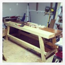 workbench build 2013 top installed youtube