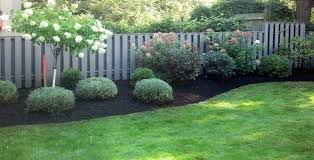 pictures of landscaping irondequoit landscape landscaping hardscaping and lawn care