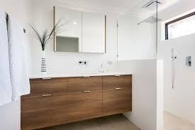 renovation bathroom luxury bathroom renovations design products perth lavare