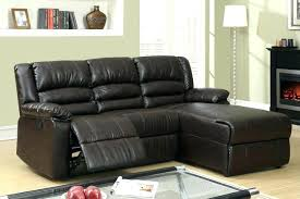 sectional sofa recliner repair sleeper reclining loveseat