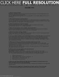 teen job resume resume for your job application