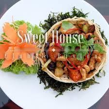 sweet house ขอนแก น sweethouse13 twitter