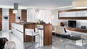 modeles cuisines mobalpa modèles de cuisines cuisine équipée moderne cuisine mobalpa et