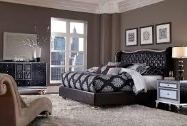 bedroom classy aico round dining table aico eden for sale aico