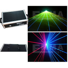 buy wholesale 6w laser from china 6w laser wholesalers