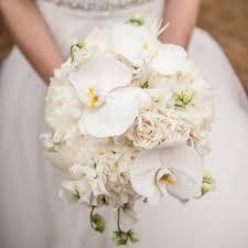 common wedding flowers 10 popular wedding flowers cakes wedding club