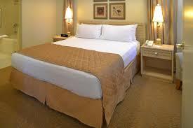 hotel polo towers las vegas usa booking com