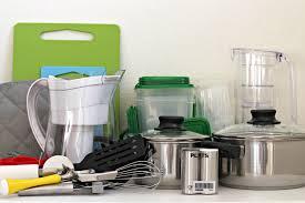 dorm room kitchen essentials home design