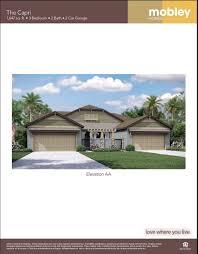 33614 homes for sale u0026 real estate tampa fl 33614 homes com
