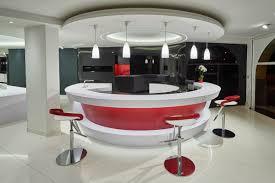 cuisine de luxe design cormier cuisines agencements intérieurs de luxe exhibitors