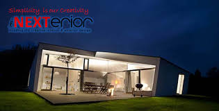 exterior design best exterior designer in dhaka exterior