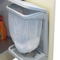 poubelle cuisine de porte 28 janvier 2013 lidl archive des offres promotionnelles