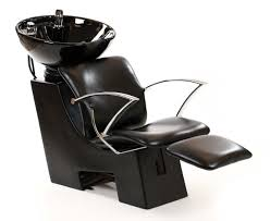 Sale Home Interior by Salon Chairs For Sale U2013 Helpformycredit Com