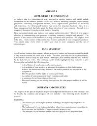 agriculture business plan template including 6 special bonuse cmerge