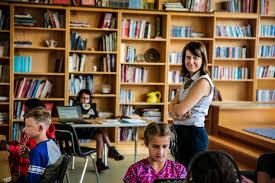 Table Setting Healthy Beginnings Montessori by Faculty U0026 Staff