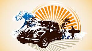 volkswagen beetle wallpaper vintage volkswagen beetle 4k hd desktop wallpaper for 4k ultra