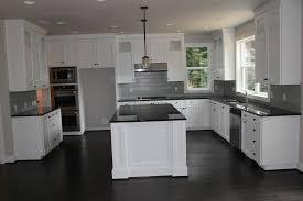 cuisine avec spot cuisine spot encastrable cuisine avec blanc couleur spot spot