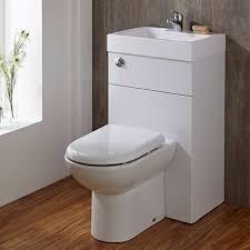 Brushed Nickel Five Light Bath Fixture George Kovacs 5 Or Ikea Five Fixture Bathroom