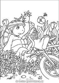franklin turtle coloring pages google children u0027s