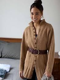 boyfriend sweaters ravelry boyfriend sweaters 19 designs for him that you ll want