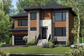 narrow lot house plans narrow lot house plans dreamhomesource
