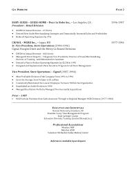 sales associate resume sle philadelphia representative resume sales essay paragraph order