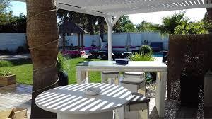 chambre d hote naturiste cap d agde villa l chambres d hôtes naturistes le cap d agde accueil