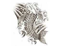 28 best faith koi fish tattoo images on pinterest embroidery