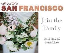 wedding planners san francisco san francisco wedding planners