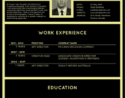 resume templates download free geeknicco word intended for to