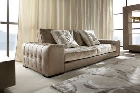 Modern Furniture La Brea Los Angeles Modern Contemporary Sofa Living Room Couch Loveseat Los Angeles