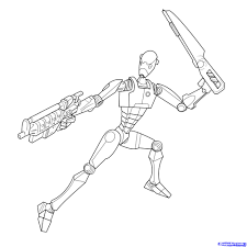 lego jango fett coloring pages redcabworcester redcabworcester