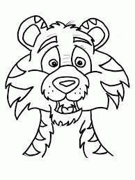 brave monkey coloring pages cheap article ngbasic