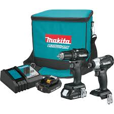 makita buying guide do it best