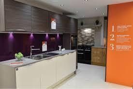 mkm bishop auckland kitchen showroom next