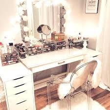 diy bedroom vanity bedroom vanity ideas arealive co