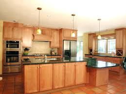 kitchen island installation articles with kitchen island outlet installation tag kitchen