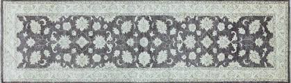 Square Outdoor Rug 10 10 Square Rug Lovely X Rug X Square Outdoor Rug 10 10 Square