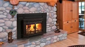 black friday fireplace insert welenco stove store u2013 wood stoves u0026 fireplaces