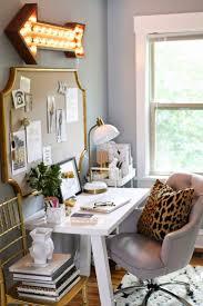 Desk Inspiration Dash Of Serendipity Desk Inspiration
