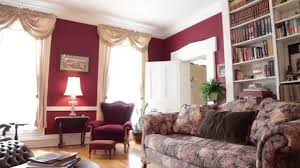 The Dining Room Jonesborough Tn by 102 W College St Jonesborough Tn Historic B U0026b Home Mls