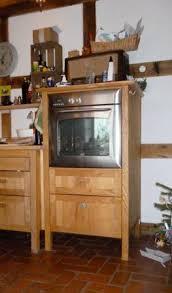 k che einzelelemente küche in esche und ahorn