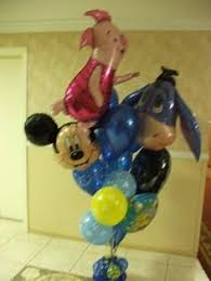 balloon delivery fort lauderdale fort lauderdale balloon delivery balloon delivery fort lauderdale